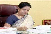 Mumbai : 1 मार्चपासून शाळा बंद की चालू ? शिक्षणमंत्र्यांनी केली मोठी घोषणा