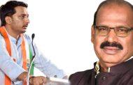 #ParthAjitPawarbirthday: पिंपरी-चिंचवड शहर विकासाचे पार्थ पर्व !