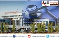 कोरोनामुळे पिंपरी-चिंचवडमध्ये 93 मृत्यू; 1 हजार 327 नवीन रुग्णांची नोंद