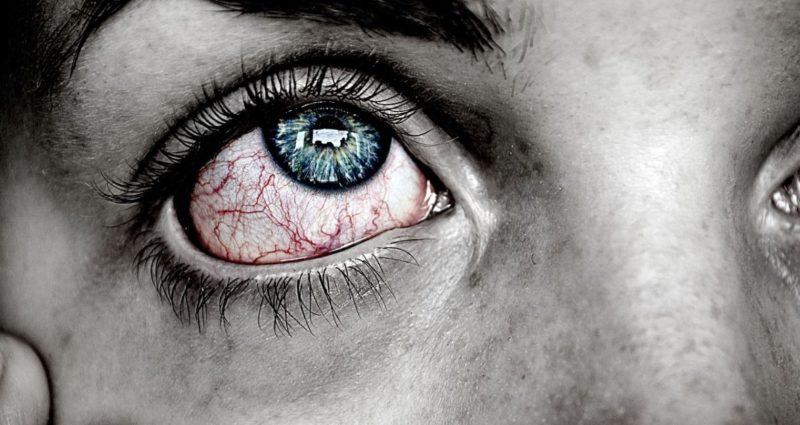 धक्कादायक! 'म्युकरमायकोसिस'मुळे बीडमध्ये आठ रुग्णांनी एक डोळा गमावला