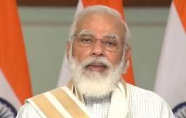 पंतप्रधानांकडून गुरुवारी चंद्रपूर, अमरावती जिल्ह्यांचा आढावा