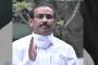 १ जूननंतर लॉकडाऊन कसा असेल? राजेश टोपेंनी दिली माहिती