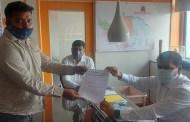 पात्र असलेल्या पालिका कर्मचाऱ्यांना तात्काळ बढती द्या - पिंपरी युवासेना