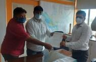 जम्बो कोविड सेंटरमध्ये रुग्णांचे मनोबल वाढविण्यासाठी प्रबोधनात्मक कार्यक्रम घ्यावेत