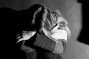 देहुरोड : २० वर्षीय तरुणीची अश्लील चित्रफीत काढून सहा जणांचा वेळोवेळी बलात्कार
