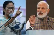 पश्चिम बंगालमध्ये राज्यपालांच्या बैठकीतून भाजपाचे ७४ पैकी २४ आमदार गायब