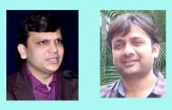 डॉ. रोहन काटे आणि डॉ. विनायक पाटील यांना पिंपरी-चिंचवड समाजभूषण पुरस्कार जाहीर