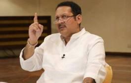 #MarathaReservation: राज्याने धाडस करावं; केंद्राचं मी बघतो- छत्रपती उदयनराजे भोसले