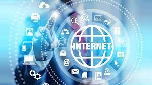 जगभरात 1 तास इंटरनेट सेवा बंद; नेटकऱ्यांची तारंबळ