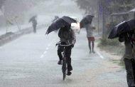 मुंबईसह कोकण, पश्चिम महाराष्ट्र, मराठवाट्यात दोन दिवस अतिवृष्टीचा इशारा