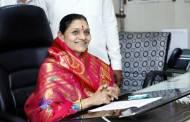 सांगली, मिरज आणि कुपवाड शहराच्या मदतकार्यासाठी पिंपरी चिंचवड महापालिकेचे पथक रवाना – महापौर माई ढोरे