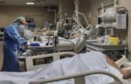 जालना येथे राज्यातील पहिले मेडिकॅब रुग्णालय