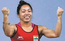 Olympic2021 : भारताला पहिलं पदक, मीराबाई चानूनं जिंकलं रौप्यपदक