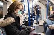 युरोपमध्ये १ डिसेंबरपर्यंत कोरोनाने २ लाख लोकांचा मृत्यू होण्याची भीती