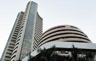 मुंबई शेअर बाजाराने फ्रान्सला मागे टाकले! जगात ६व्या स्थानावर झेप