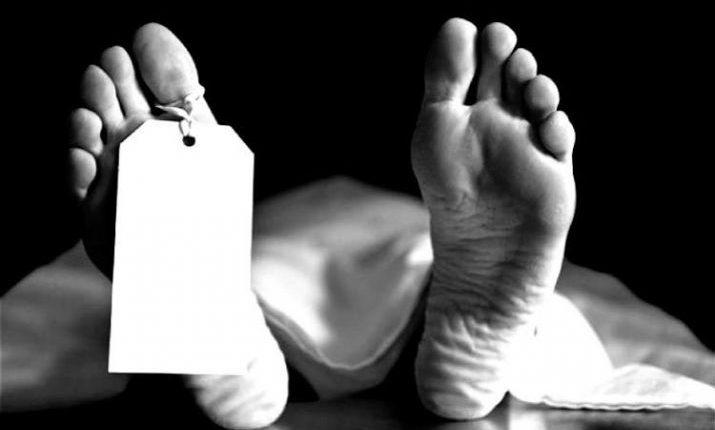 बेशुद्धावस्थेत सापडलेल्या तरुणाचा खून, पोस्टमार्टेमनंतर झाला उलगडा