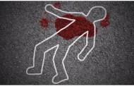 डांगे चौकात फिरस्ती कामगाराचा खून; आयुक्तालयाच्या हद्दीत चार दिवसात सहा खून