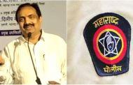 देशातील सर्वोत्कृष्ट पोलीस स्टेशनमध्ये महाराष्ट्रातील 'या' ३ ठाण्यांचा समावेश, जयंत पाटलांकडून माहिती