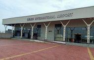 येत्या १५ ऑक्टोबरपासून शिर्डीतून दिल्ली, हैदराबादसाठी विमानसेवा सुरू