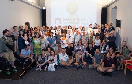 Mahaia_28