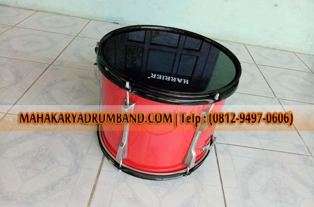 jual snare drum 081294970606 mahakarya drumband. Black Bedroom Furniture Sets. Home Design Ideas