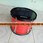 Jual Snare Drum