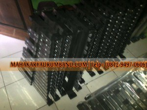 jual marching bell