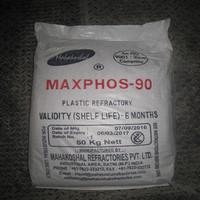 Maxphos-90