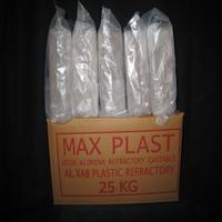 Maxplast