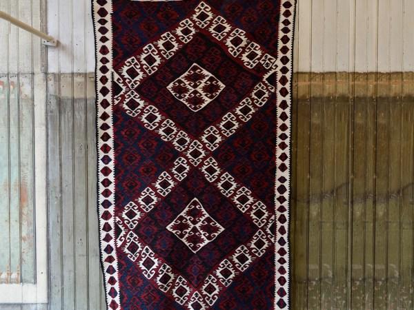 Vintage van rugs 3 (1)