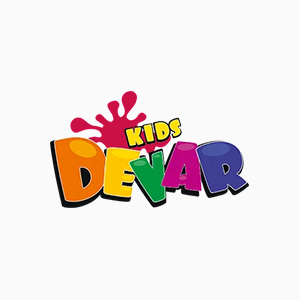 devar kids ecommerce web shop