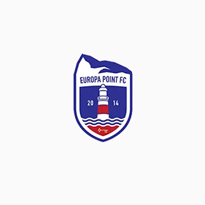 europa-point-fc