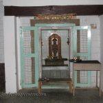 Parshwanath Temple, Indragiri, Shravanabelagola.