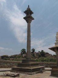 Manastambha