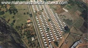 1993-Mahamasthakabhisheka-13