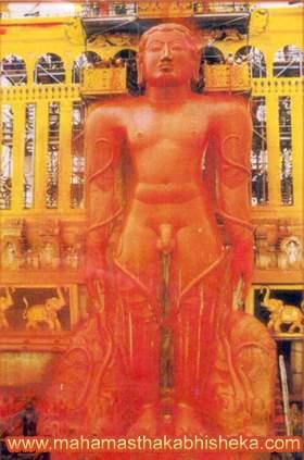 1993-Mahamasthakabhisheka-19