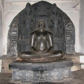 shravanabelagola_chandragiri_20111020_1334921335