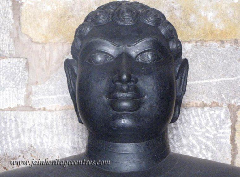 shravanabelagola_chandragiri_20111020_2026416589