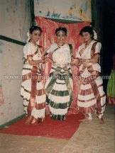 Mahamasthakabhisheka-Exhibition-Archives-1993-0003