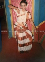 Mahamasthakabhisheka-Exhibition-Archives-1993-0004