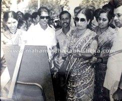 Mahamasthakabhisheka-Exhibition-Archives-2006-0002
