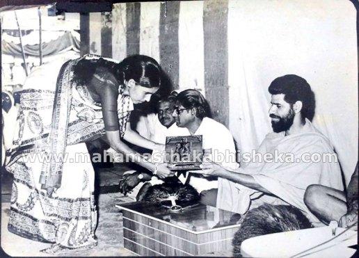Mahamasthakabhisheka-Exhibition-Archives-2006-0006