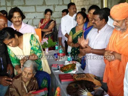 Shravanabelagola-Bahubali-Mahamasthakabhisheka-Mahamastakabhisheka-2018-Janakalyana-Programme-ENT-Camp-0007
