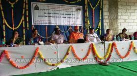 Shravanabelagola-Bahubali-Mahamasthakabhisheka-Mahamastakabhisheka-2018-Janakalyana-Programme-ENT-Camp-0009