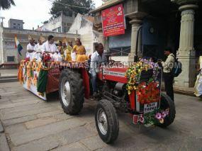 Shravanabelagola-Bahubali-Mahamasthakabhisheka-Mahamastakabhisheka-2018-Prabhavana-Rathayatra-0003