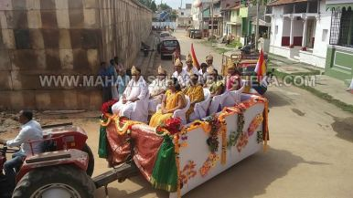 Shravanabelagola-Bahubali-Mahamasthakabhisheka-Mahamastakabhisheka-2018-Prabhavana-Rathayatra-0010