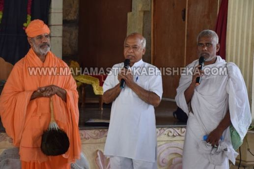 Shravanabelagola-Bahubali-Mahamasthakabhisheka-Mahamastakabhisheka-2018-Prabhavana-Rathayatra-Inauguration-0006