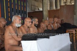 Shravanabelagola-Bahubali-Mahamasthakabhisheka-Mahamastakabhisheka-2018-Prabhavana-Rathayatra-Inauguration-0007