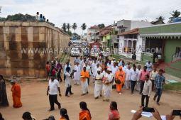 Shravanabelagola-Bahubali-Mahamasthakabhisheka-Mahamastakabhisheka-2018-Prabhavana-Rathayatra-Inauguration-0018