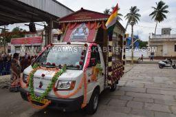 Shravanabelagola-Bahubali-Mahamasthakabhisheka-Mahamastakabhisheka-2018-Prabhavana-Rathayatra-Inauguration-0022